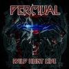 Percival Schuttenbach/Percival (Official Poland)