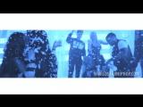 Fabolous - Young OG Official Video