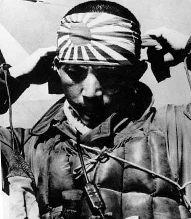 DDAGL7yjLLM - Настоящий самурай-камикадзе в российской глубинке