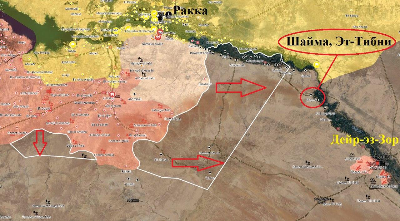 BREAKING - [BIZTPOL] Szíria és Irak - 6. - Page 18 MaZlu6QB6uA