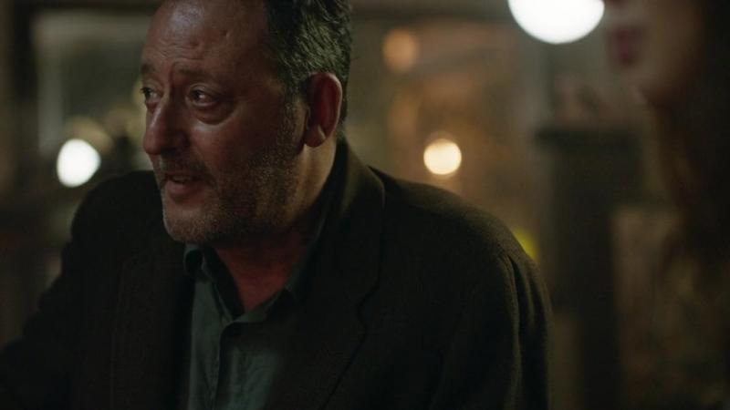 Джо Jo (2013) 2 серия