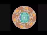 Мощнейшая Мантра-медитация очищающая все @чакры