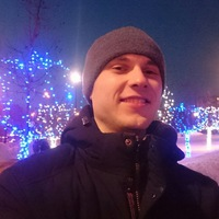 Илья Рындин