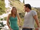 Фильм.Соседки.2006.эротика
