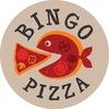 Bingo Pizza Sushi | Доставка Буча, Ірпінь