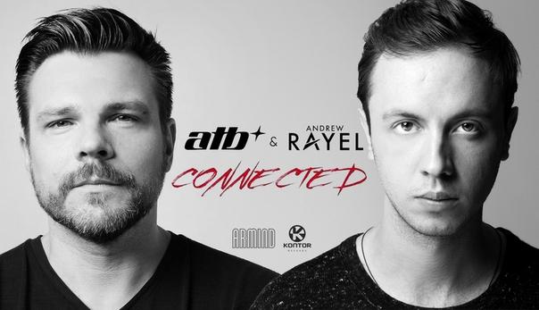 ATB & Andrew Rayel