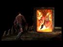 Mortal Kombat Komplete Edition...Freddy Kruger...Улица красных Вязов...