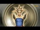 клип Шакира \ Shakira, Lil Wayne Timbaland — Give It Up to Me HD Латиноамериканская поп-музыка, Поп-музыка