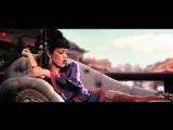 КЛИП  Coldplay - Princess Of China ft. Rihanna HD Альтернативная музыкаинди, Рок