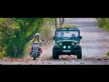 Banjaara Full Song 1080p HD 2014 By Mohd Irfan