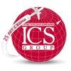 Туроператор ICS Travel Group Санкт-Петербург