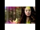 Evil Queen - Emma Swan - Ruby Lucas - Mulan