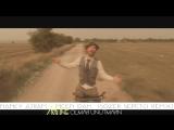 nancy-ajram--meen-dah-sozer-sepetci-remix