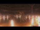 Брэнт Догерти на проекте Танцы со звёздами 2013 Неделя 5 - Современный танец русские субтитры