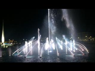 Astana city 🏙