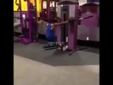 Упражнение на все группы мышц