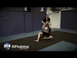 Lior Offenbach IDF Training is the home of AUTHENTIC Krav Maga