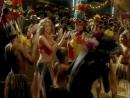 Shakira feat Wyclef Jean - Hips Don t Lie shakira HD певица шакира клип песня летние хиты нулевых 2000-х музыка слушать music
