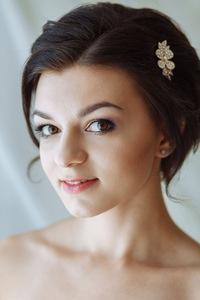 Катерина Машьянова
