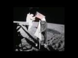 Белкин и Стрелкин на Луне (версия 2017 года)
