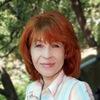 Yulia Nekrasova