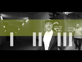 Normunds Rutulis - 1-2-3 (N`Works Remix)