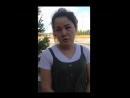 Скрывающийся полицейский из Тараза тесно связан с самосожжением в Генпрокуратуре