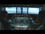 Когда очень хочешь летать... дома (VHS Video)