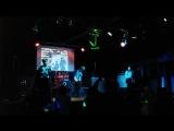 Hokori Tori -  Revers Falls (Mabel, Dipper, Bill)