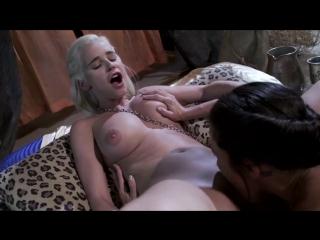 игра престолов порно сцены видео