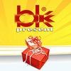 BK Present - Студия творческих подарков