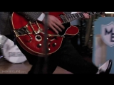 Johnny B. Goode - Back to the Future (9