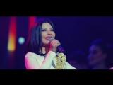 Shahzoda - Baxt boladi - Шахзода - Бахт булади (concert version 2015)
