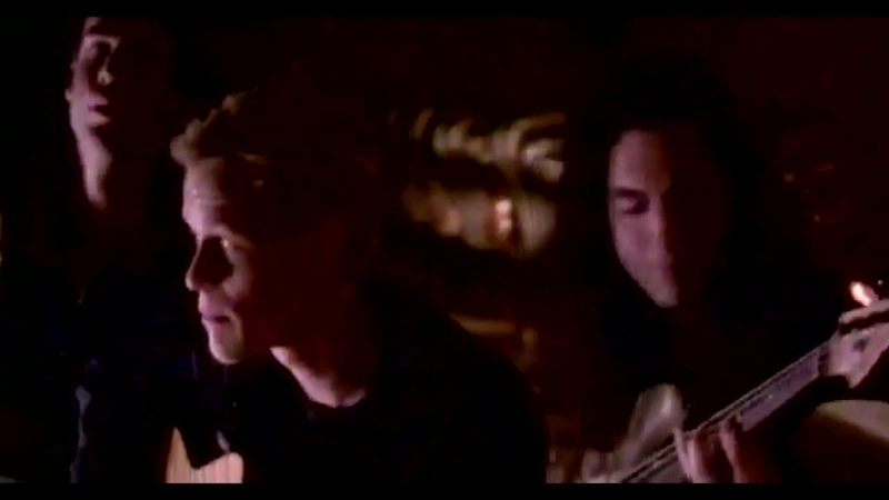 120.Crash Test Dummies - mmm.mmm.mmm.(Official Video).HD