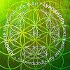 Вегетарианское! Кафе Ауровилль / Cafe Auroville