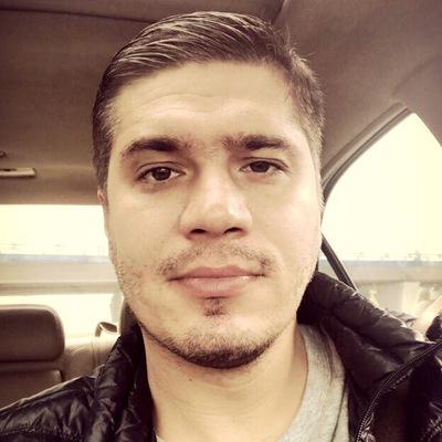 Сергей Сидорко