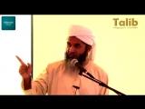 Шейх Хасан Али - Хадис; Ас Салам Алейкум