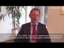 Представлен новый рейтинг визовых ограничений от Henley Partners и IATA