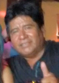 José Navarro-Maldonado