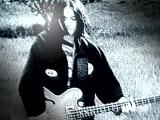 375) Joan Osborne - St.Teresa 1995 (Genre Rock) 2017 (HD) Excluziv Video