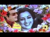 Jindagi Ki Pehli Jarurat Hai Kya - Full Song - Jeetendra | Hema Malini - Justice Choudhary [1983]