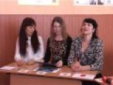 Майстер-клас учителя музичного мистецтва КУ Сумська СШ № 1 Новікової Валентини ...