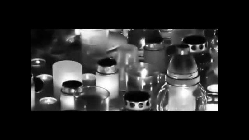 Піккардійська Терція - Пливе кача по Тисині, Небесна Сотня