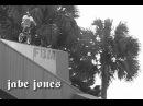 FBM-Jabe Jones