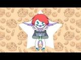 Cute Cola Song  Xena