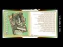 SYNTAGMA ORGANO 04 Fred G Pisecki various organ Sample sets