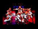 Best Of Jabbawockeez 2016 | Best Hip Hop Dance TV 2016 (P3)
