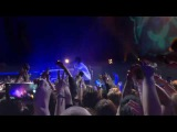 ФАРАОН - Твоя сука 5 минут назад  Минск, концерт ЛСП x PHARAOH  18.11.2016