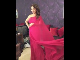 Instagram video by Madhuri Dixit