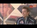 Формула-1 Испания 2016 - Даниил Квят перед квалификацией! Матч ТВ